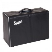 Supro Cover fits 1x12 and 2x10 Amp