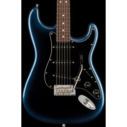 Fender American Professional II Strat RW Dark Night