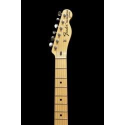 Fender Custom Shop Tele 72 Closet Classic