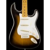Squier Classic Vibe 50s Stratocaster Two Tone Sunburst