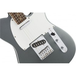 Fender Squier Affinity Tele SLS RW