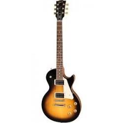Gibson Les Paul Tribute Satin Cherry Sunburst NEW 2019
