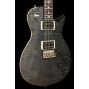 PRS SE TREMONTI CUSTOM  GB