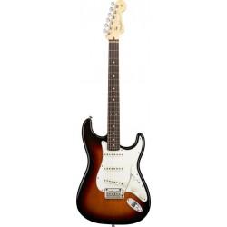 Fender Strat American Standard  RW 3TS