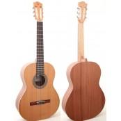 Alhambra Z gitaar klassiek