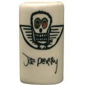 Dunlop Joe Perry slide 258 Keramisch Large Short