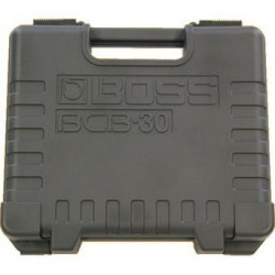 Boss BCB30 Case