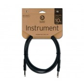 Planet Waves CGT10 jack/jack 3mtr