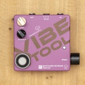 Guitarsystems VibeTool