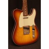 Fender Custom Shop Tele 61 NOS TS