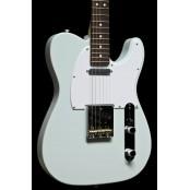 Fender American Performer Telecaster RW Satin Sonic Blue