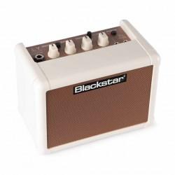 """Blackstar 3W 1x3"""" Mini Amp"""