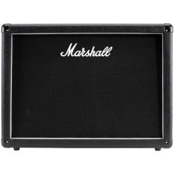 Marshall 212 Seventy-80 MDF