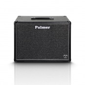 Palmer 112 Celestion Greenback 8ohm