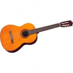 Yamaha gitaar pakket klassiek Standaard