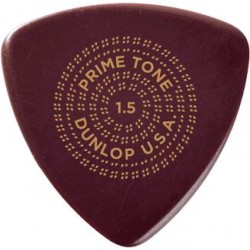 Dunlop Primetone Triangle Player's Pack met 3 x 1,50mm