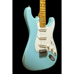 Fender Custom Shop Strat 56 Relic DB
