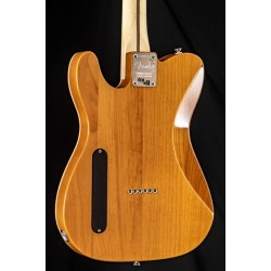 Fender Limited Edition Cabronita Telecaster Aztec Gold