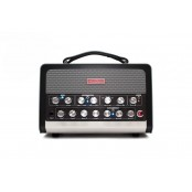 Positive Grid BIAS Head with 600W amp