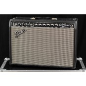 Fender '65 Deluxe Reverb Amp (USED 2015)