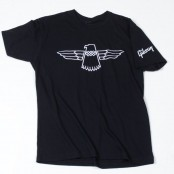 Gibson Thunderbird T (Black), Small