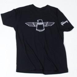 Gibson Thunderbird T (Black), Small