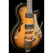 Duesenberg Starplayer TV Sunburst