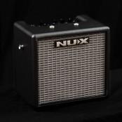 Nux MIGHTY8BT digital amplifier 8 watt - 6
