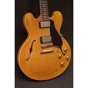 Gibson Memphis ES-335TDN 1959