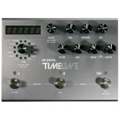 Strymon Time Line
