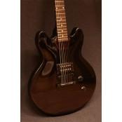 Gibson Memphis ES-339 Studio EB