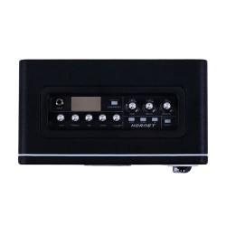 Mooer DH01 Hornet Black 15watt Amp