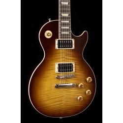 Gibson Slash Les Paul Standard November Burst
