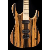 Mayones Duvell Elite 6 Royal Ebony