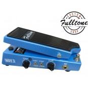 Fulltone Deja Vibe 3 Custom Shop