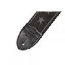 Fender strap stars and stripes