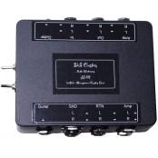 Moonspinner Interface Stereo