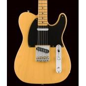 Fender VINTERA 50S TELE MOD MN BTB