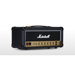 Marshall Studio Classic 20W Tube Head JCM800