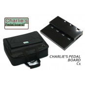 Charlies C1 Stairway pedalboard small