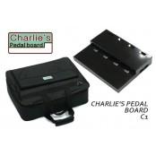 Charlies C1 Stairway pedalboard small