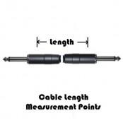 Spectraflex FF25 fatsoflex kabel