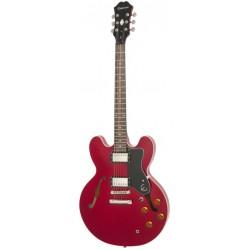 Epiphone DOT ES-335 Cherry