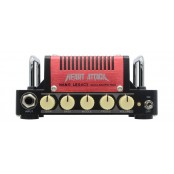 Hotone Heart Attack Nano Amp Head
