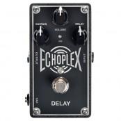MXR Dunlop Echoplex Delay
