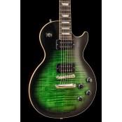 Gibson USA Slash Les Paul Standard Anaconda Burst