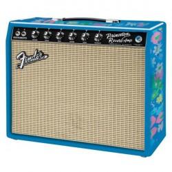 Fender 65 Princeton rvb combo BF