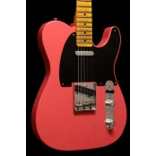 Fender Custom Shop Tele 52 20th Ann Nocaster