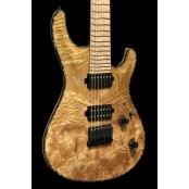 Mayones Regius Core 7 Myrtlewood