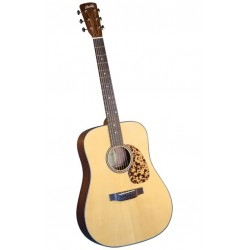 Blueridge gitaar folk BR140A Adirondack